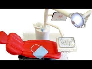 Dentist St Leo