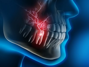 Emergency Dentist Nobleton