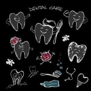 Pediatric Dentist Isthachatta