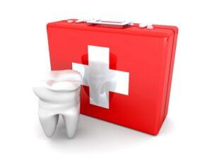 Emergency Dentist Hernando Beach