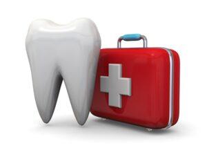 Emergency Dentist New Port Richey