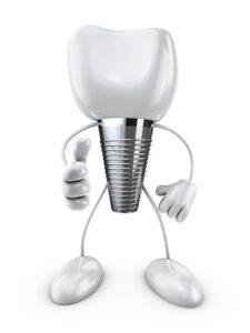 Dental Implants Crystal River