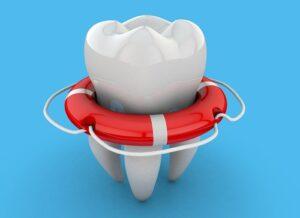 Emergency Dentist Trinity